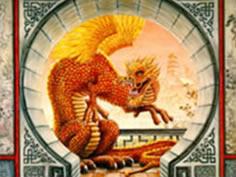 Dragon_x