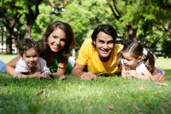 international-day-families