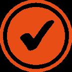 Orange_Entrust_tick