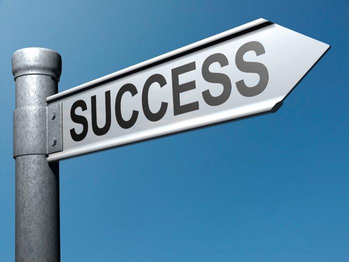 success12